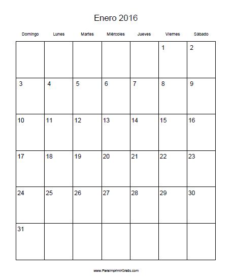 Calendar Catolic In Limba Romana 2015 | New Calendar Template Site
