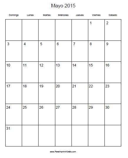 ... 2015 octubre 2015 noviembre 2015 diciembre 2015 calendarios para