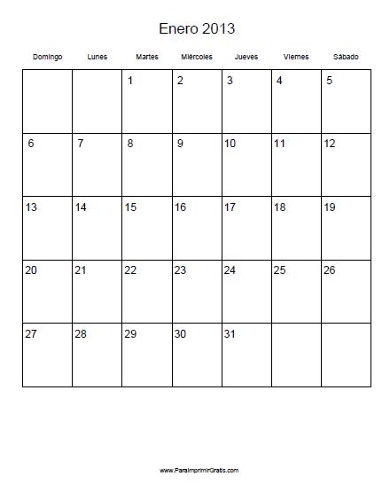 ... 2013 octubre 2013 noviembre 2013 diciembre 2013 calendarios para