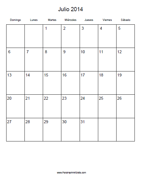 "Search Results for ""Vertex July Printable Calendar/page/2 ..."