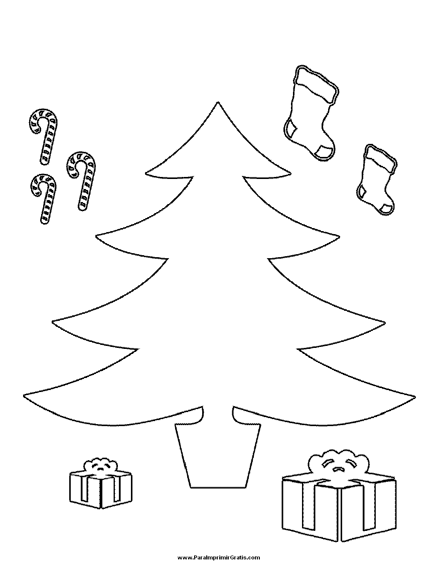 moldes de navidad moldes de navidad para imprimir
