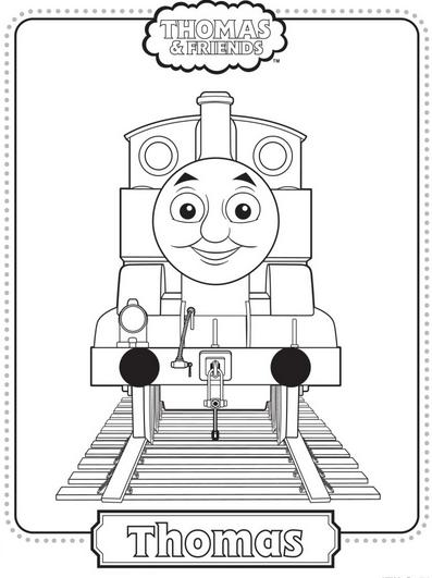 sprout character coloring pages - photo#31
