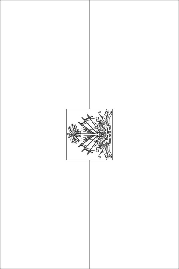 Banderas - Para Imprimir Gratis - ParaImprimirGratis.com