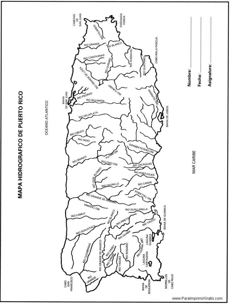 mapa do brasil para pintar. mapa do rasil vetor