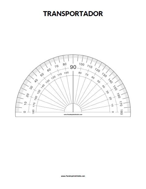 lider 360 grados pdf gratis