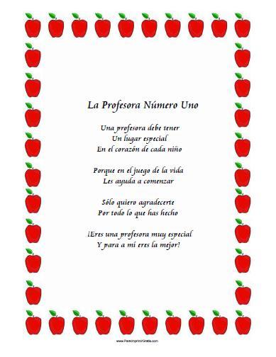 Poema Para MI Hermana