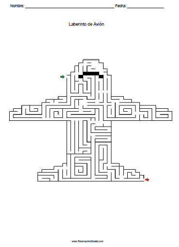 Elaborate Celtic Cross