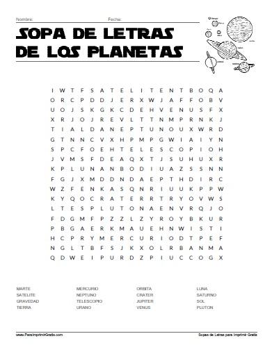 DIVERSIÓN Y DEPORTE EN PLENO CORAZÓN DE ASTURIAS